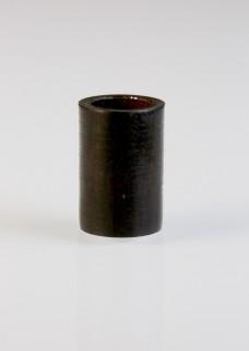 1N4A3371